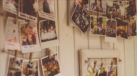 photo-on-wall