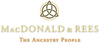The Ancestry People