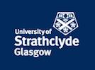 Strath_Logo_Blue