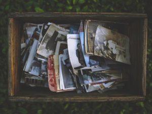 photo-box-opt