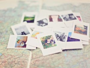 photo-map-opt