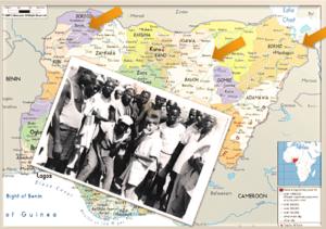 map-1-sepia