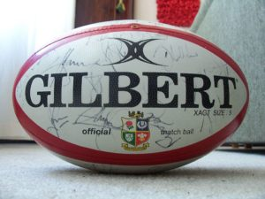 rugby-ball-crop-opt