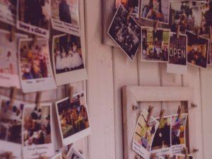 photo-wall-opt